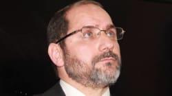 Le MSP demande à Bouteflika d'annuler l'instruction du DG des douanes sur le