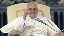 교황, 바티칸에 노숙자 샤워시설 설치