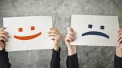 Emoticons sind die schwachsinnigste Idee seit Erfindung der