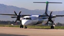 Marseille et Strasbourg dorénavant desservies par la compagnie aérienne Tassili