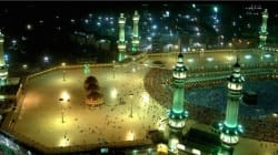 L'Arabie Saoudite prévoit de démolir la maison du prophète