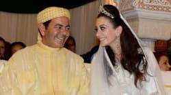 Mariage princier: les festivités continuent