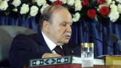 Bouteflika a quitté la clinique de Grenoble, selon le Journal français Le Dauphiné