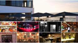 Restos, bars, clubs... Les coins où sortir à