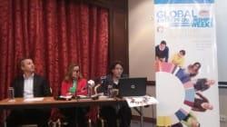 L'Ecosystème entrepreneurial algérien en débat à la Semaine Mondiale de