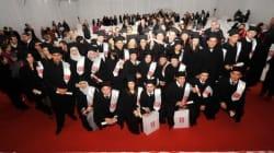 La MDI Algiers septième Business School francophone en