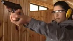 Mohamed Aissa retoque l'instruction de Bouderbala: Les douanières algériennes peuvent porter le