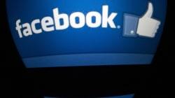 Facebook va lancer une nouvelle version