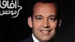 Yassine Brahim accusé de porter atteinte à la souveraineté nationale: Qu'a-t-il négocié avec le groupe