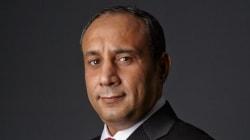 Yassine Chanoufi, un candidat à la présidentielle qui ne passe pas
