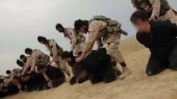 Nombre, origine... Les affolants chiffres des jihadistes étrangers en Syrie ont été