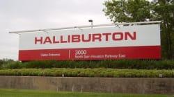 Pétrole: Halliburton rachète Baker Hughes et crée un nouveau