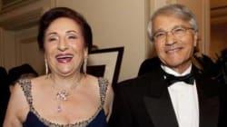 De l'Italie à l'Egypte, les affaires poursuivent l'ancien ministre algérien de l'énergie, Chakib