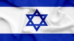 Normalisation avec Israël: Un responsable PJD monte au