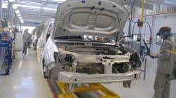 Pourquoi la Renault Symbol made in Algeria est-elle si