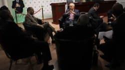 La CNLTD veut pousser Bouteflika vers la sortie et demande une présidentielle