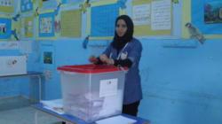 Tunisie: La transition démocratique sur les rails mais les défis restent