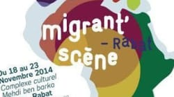 Festival Migrant'scène : Théâtre, musique, docu... Demandez le
