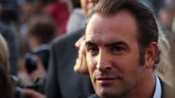Double bonne nouvelle: Le retour de Brice de Nice et d'OSS