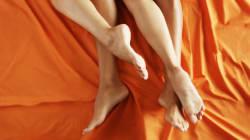 다다익선과 과유불급의 딜레마   건강한 성관계의