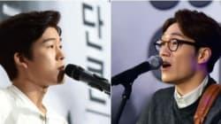 김필 VS 곽진언, 대망의