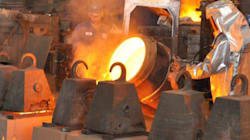 Cevital aurait proposé 400 millions euros pour le rachat du sidérurgiste italien Lucchini