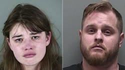 Ζευγάρι προκάλεσε μποτιλιάρισμα κάνοντας σεξ μέσα στο αυτοκίνητό