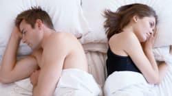 8 mythes qui pourraient ruiner votre vie de