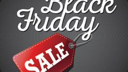 What Does Black Friday Mean To