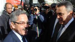 Tunisie: Pour Mehdi Jomâa, l'élection présidentielle est