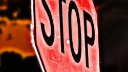 Viol de mineurs: La fondation Ytto dit