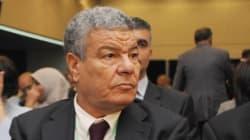 L'Union Européenne attaquée par les partisans de Bouteflika en