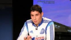 Élimination de la CAN: La déception de Abdelaziz Barrada