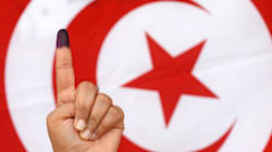 Why Europe Must Now Support Tunisia More Than