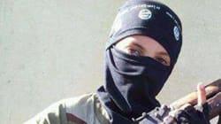 IS, 아동 군사훈련 동영상