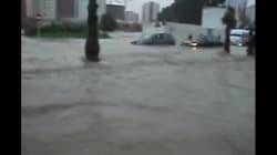 17 morts dans des inondations