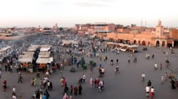 Voyage: Marrakech, une des destinations les moins chères au monde pour l'hiver, selon