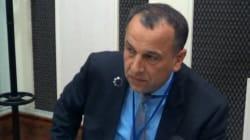 Les clients boivent à l'œil : L'Algérienne des eaux se démène pour recouvrer des factures de plus 340 millions €
