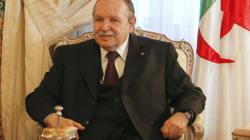 Bouteflika déterre la révision de la