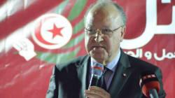 Mustapha Ben Jaâfar:
