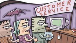Loyale Kunden - Ihr kostbarster