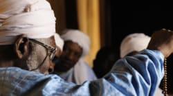 La formation des imams par le Maroc étendue à l'Afrique et