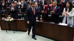Παντοδύναμη η αστυνομία στην Τουρκία με νέο