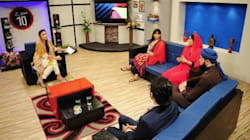 Au Pakistan, une télé lève le voile sur le