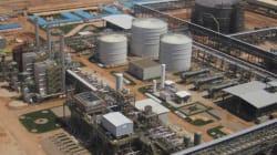 Les bonnes affaires de Nassef Sawiris: Sorfert Algérie a exporté pour 500 millions de