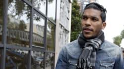 Brandao condamné à 1 mois de prison ferme: 10 coups de boule restés célèbres