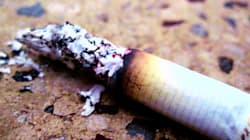 L'Algérie se dirige, enfin, vers l'interdiction de fumer dans les espaces