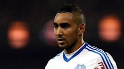 Player Focus: Playmaker Payet Takes Over the Creative Reins at