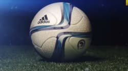 Le ballon officiel de la CAF reste marocain
