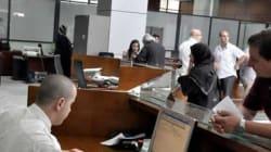 Fin de la légalisation de documents, le décret arrive selon le Ministère de